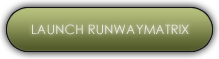 Click to launch RunwayMatrix